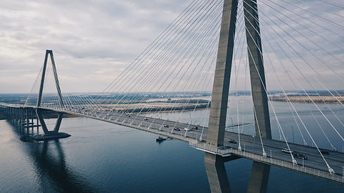 arthur_ravenel_bridge_david-martin-aWX5w