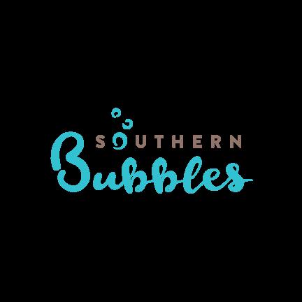 southern_bubbles_logo.png