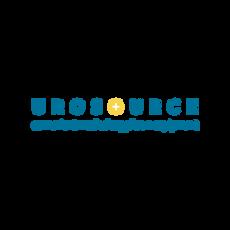 urosource_logo.png