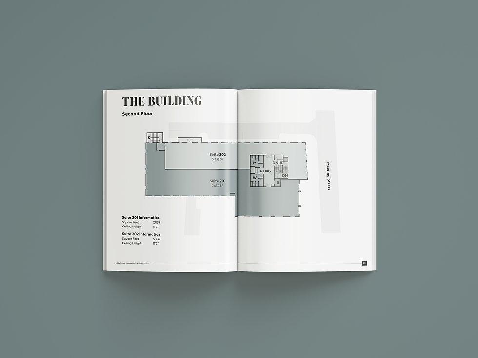 741-meeting-street-pages_12-13.jpg