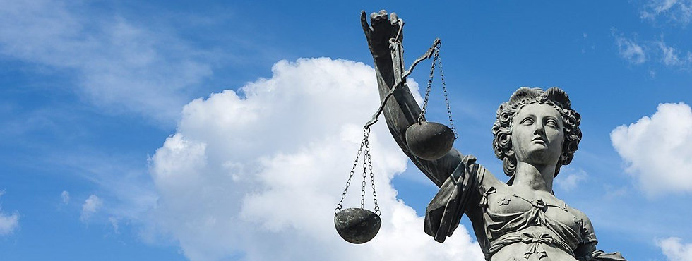 lady justice 2.jpeg