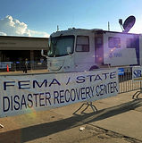 Signal Mountain First-Response Services