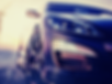 Art-Garage-voiture-.png
