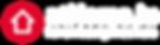 IALP ATHOME LOGO 111219 V1.png