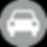 ARTGARAGE CAR ICON 0001.png