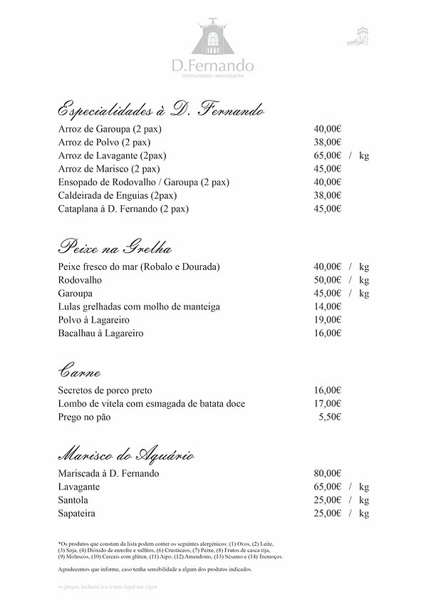 IALP D.FERNANDO EMENTAS PLASTIFICADAS 17