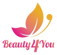 IALP BEAUTY 4 LOGO.png