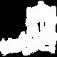 IALP D.FERNANDO EMENTAS SITE 240520 V16