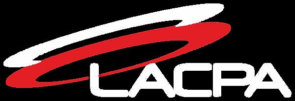 IALP LACPA LOGO 2 140520 V1.png