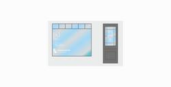 WINDOW CONCEPT