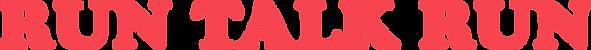 RunTalkRun_Logo.png