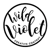Wild Violet Logo_2x-8.png