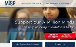 2-Mindfulness in Schools .jpg