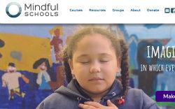 1-Mindful Schools.jpg