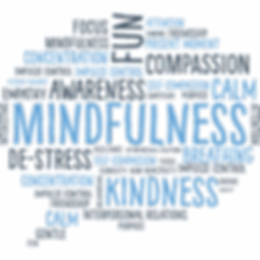 mindfulness-word-cloud.png
