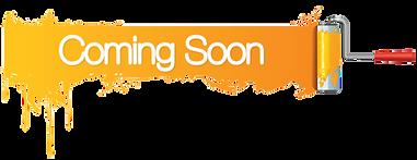 coming-sooner.png