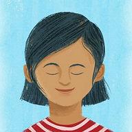 mindfulness-kid.jpg