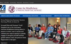 4-Center for Mindfulness .jpg