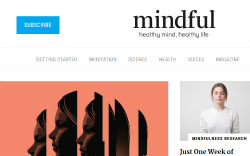 3-Mindful.jpg