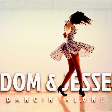 DancinAloneCoverArt.jpg