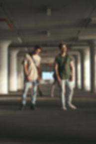 Dom & Jesse Promo 1.JPG