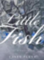 Lttle Fish .jpg
