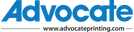 Advocate_logo-Website-CS5.png