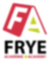 FRYE_ACADEMIE.jpg