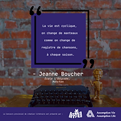 Jeanne Boucher.png