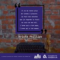 Krista Philips.png