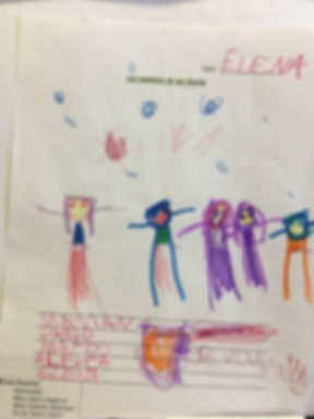 Beaulieu, Elena, m.jpg