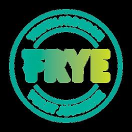 FryeJeunesse_Logo_EN-FR_Couleurs_HRes.png
