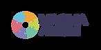 Magma-Logo-04 (1).png