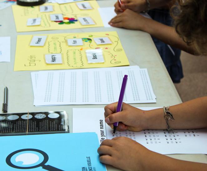 KidsFest-Braille.jpg