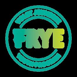 FryeJeunesse_Logo_FR-EN_Couleurs_HRes.png