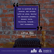 Lorie Roy.png