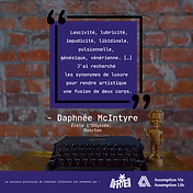 Daphnée McIntyre.png