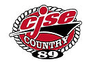 cjse-country-89-1.jpg