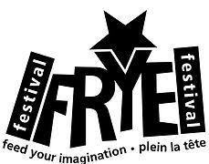 Frye_logo_black.jpg