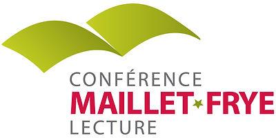 logo_maillet_frye_coul_large.jpg