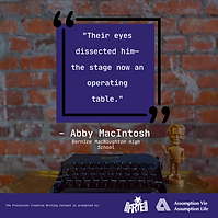Abby MacIntosh.png