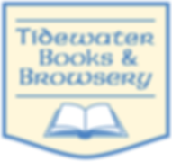 TidewaterBB_logo.png