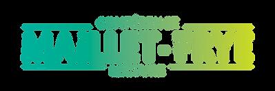 Maillet-Frye_Logo_Couleurs_HRes.png