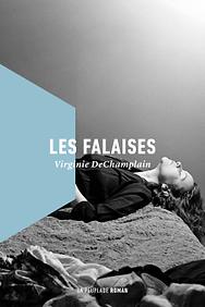 Les-falaises-Frye-Academie.png