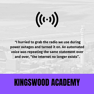 KINGSWOOD ACADEMY.png