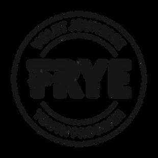 FryeJeunesse_Logo_FR-EN_Noir_HRes.png