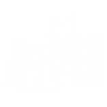logo_frye_blanc_2.png