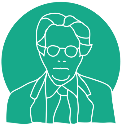 Norrie-cutout-Brian-Rougeau.png
