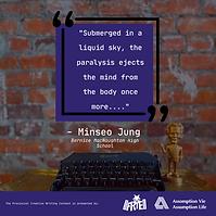 Minseo Jung.png