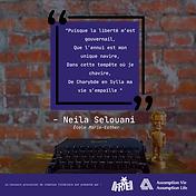 Neila Selouani.png